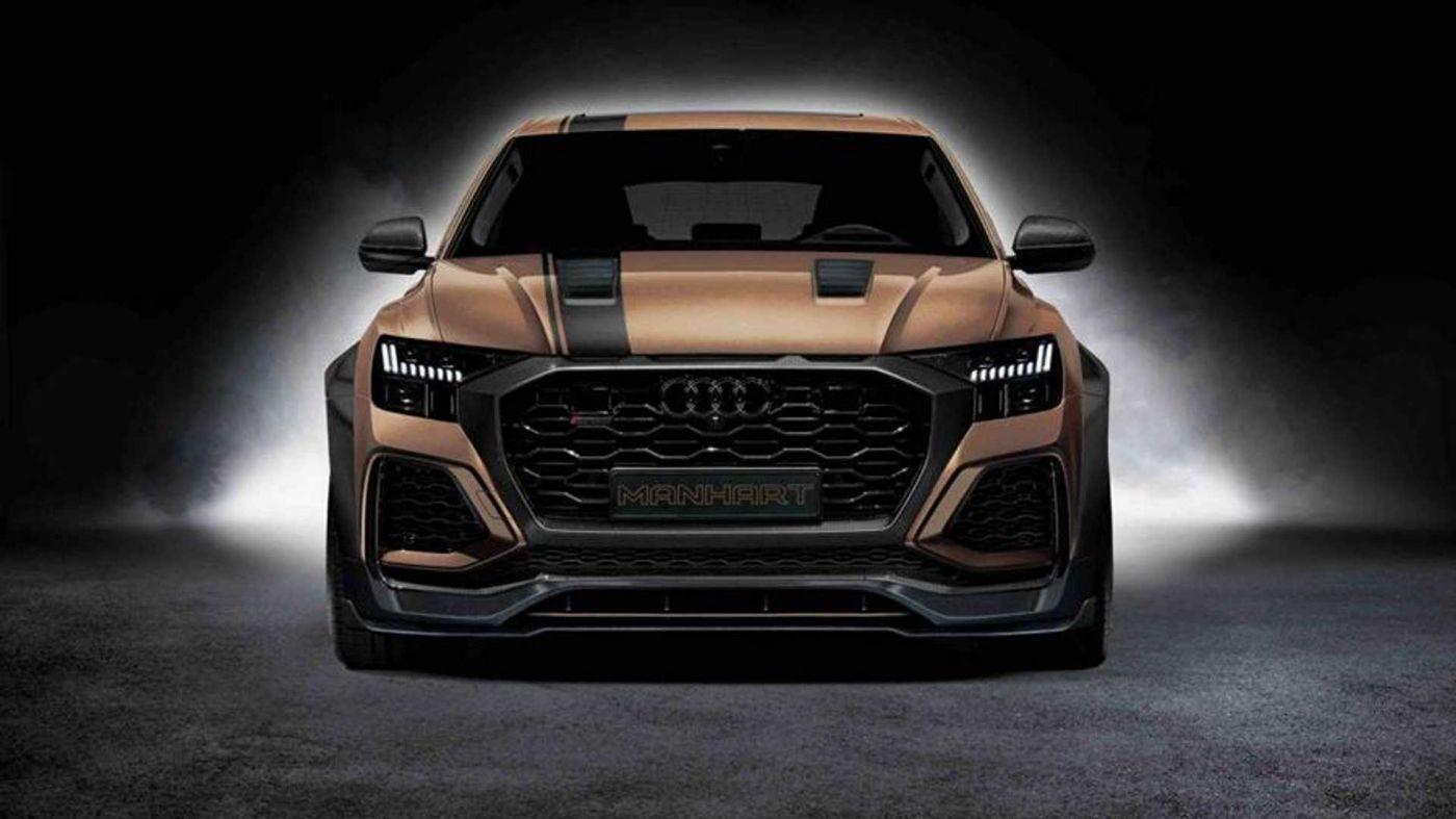 Audi-RS-Q8-by-Manhart-2