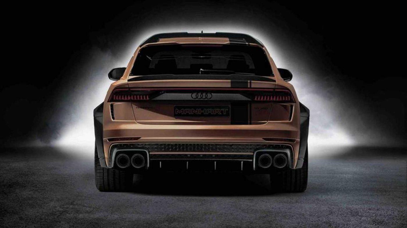 Audi-RS-Q8-by-Manhart-6
