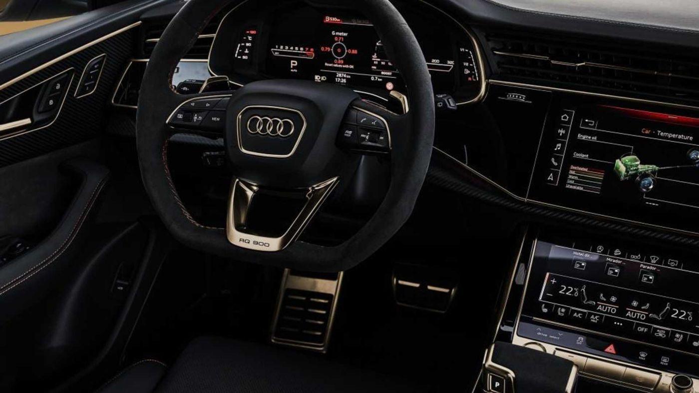 Audi-RS-Q8-by-Manhart-7