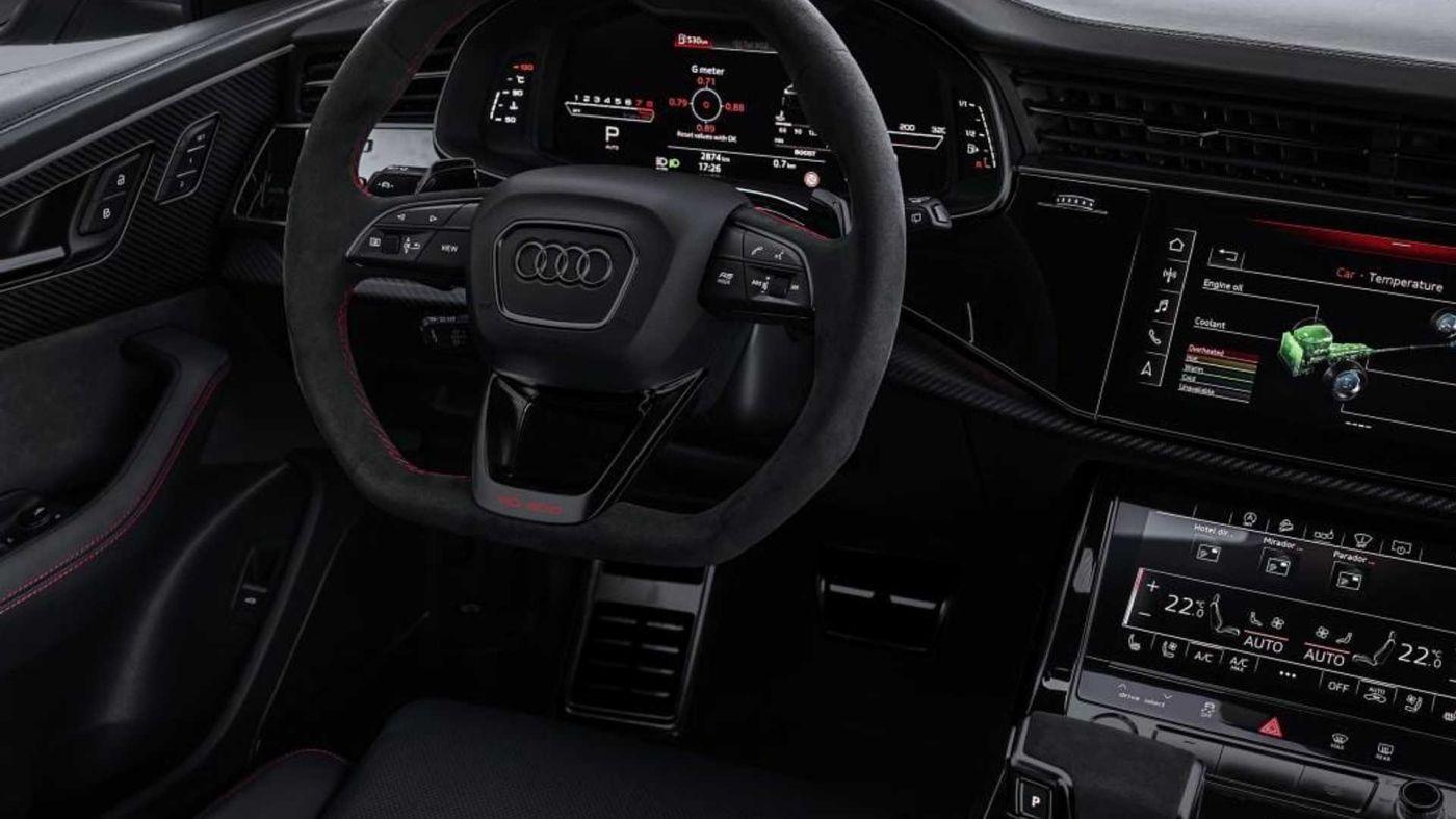 Audi-RS-Q8-by-Manhart-8