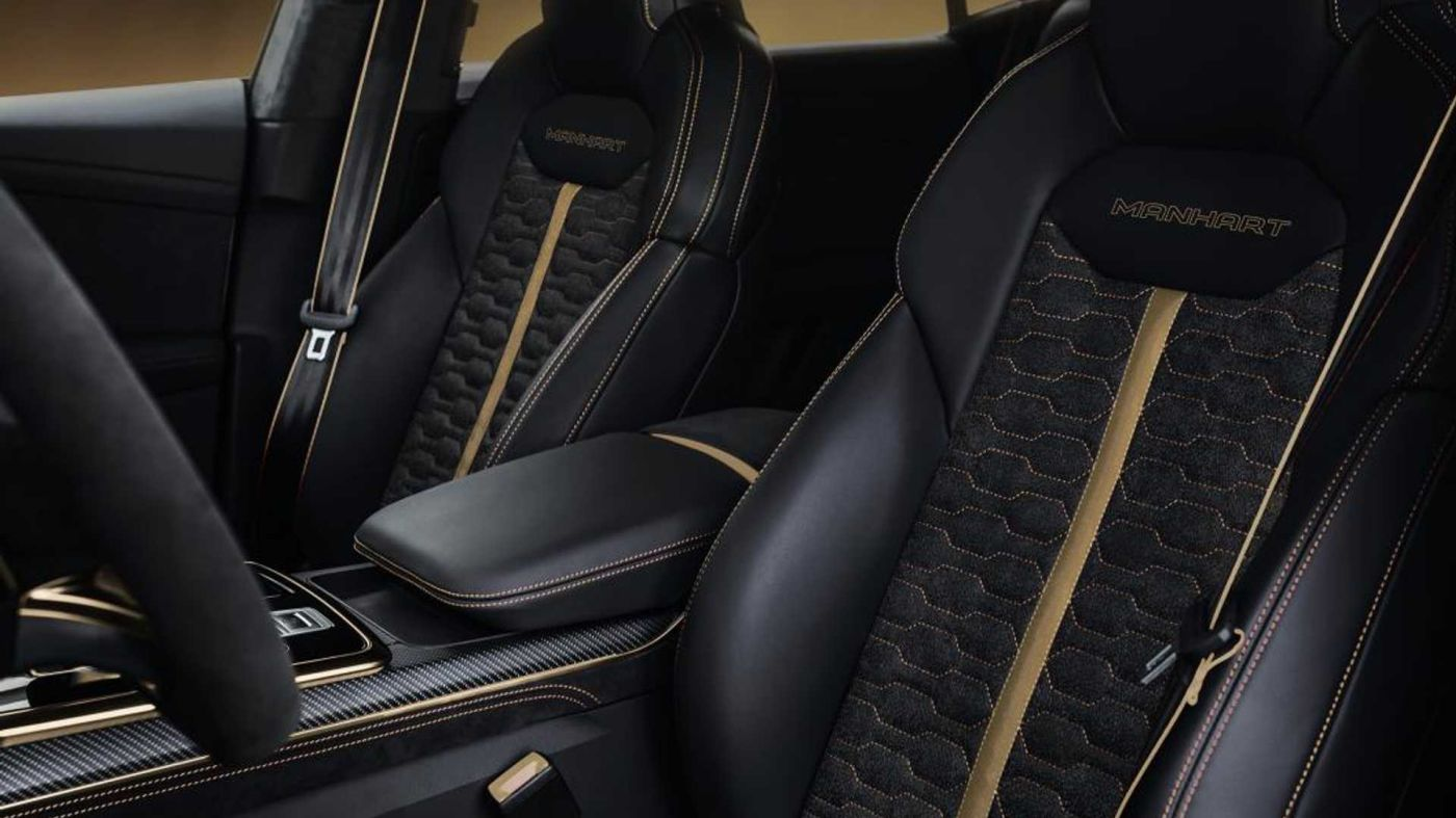 Audi-RS-Q8-by-Manhart-9