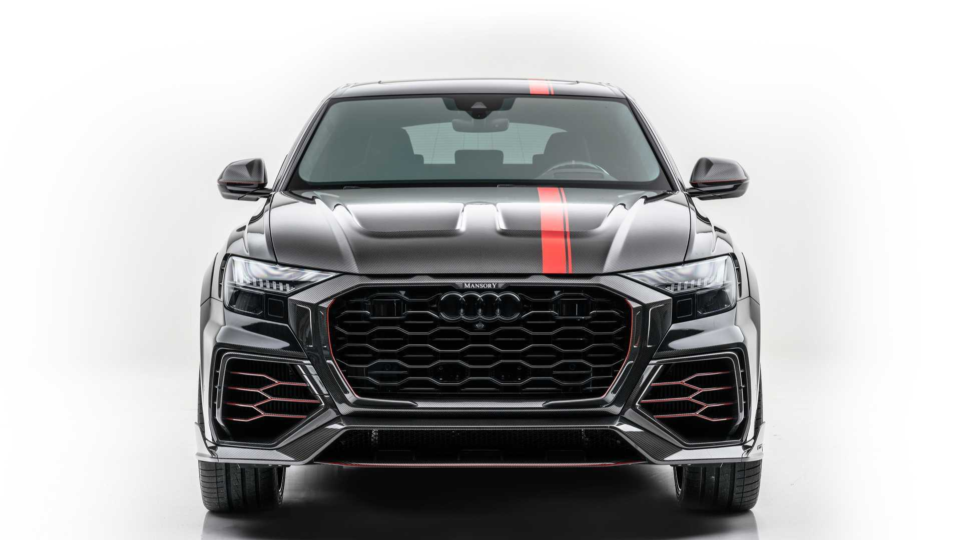 Audi_RS_Q8_By_Mansory_0002