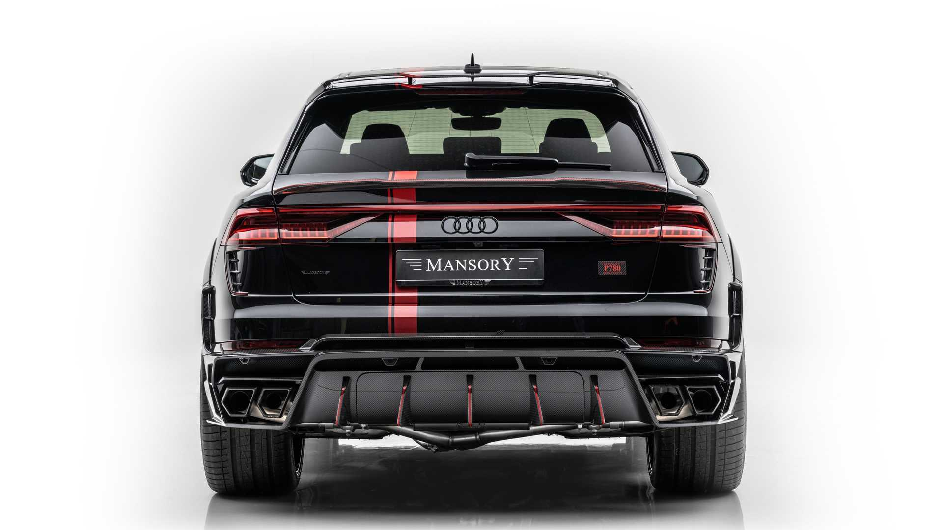 Audi_RS_Q8_By_Mansory_0003