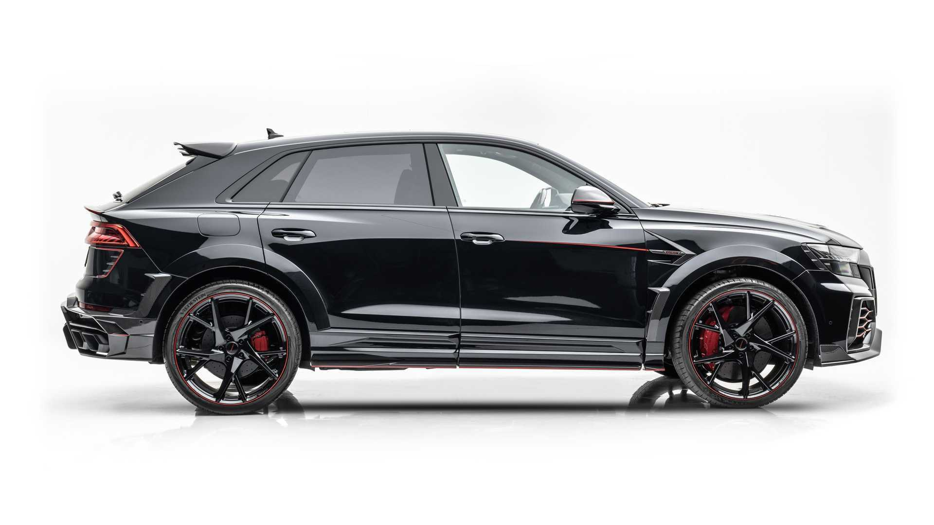 Audi_RS_Q8_By_Mansory_0004