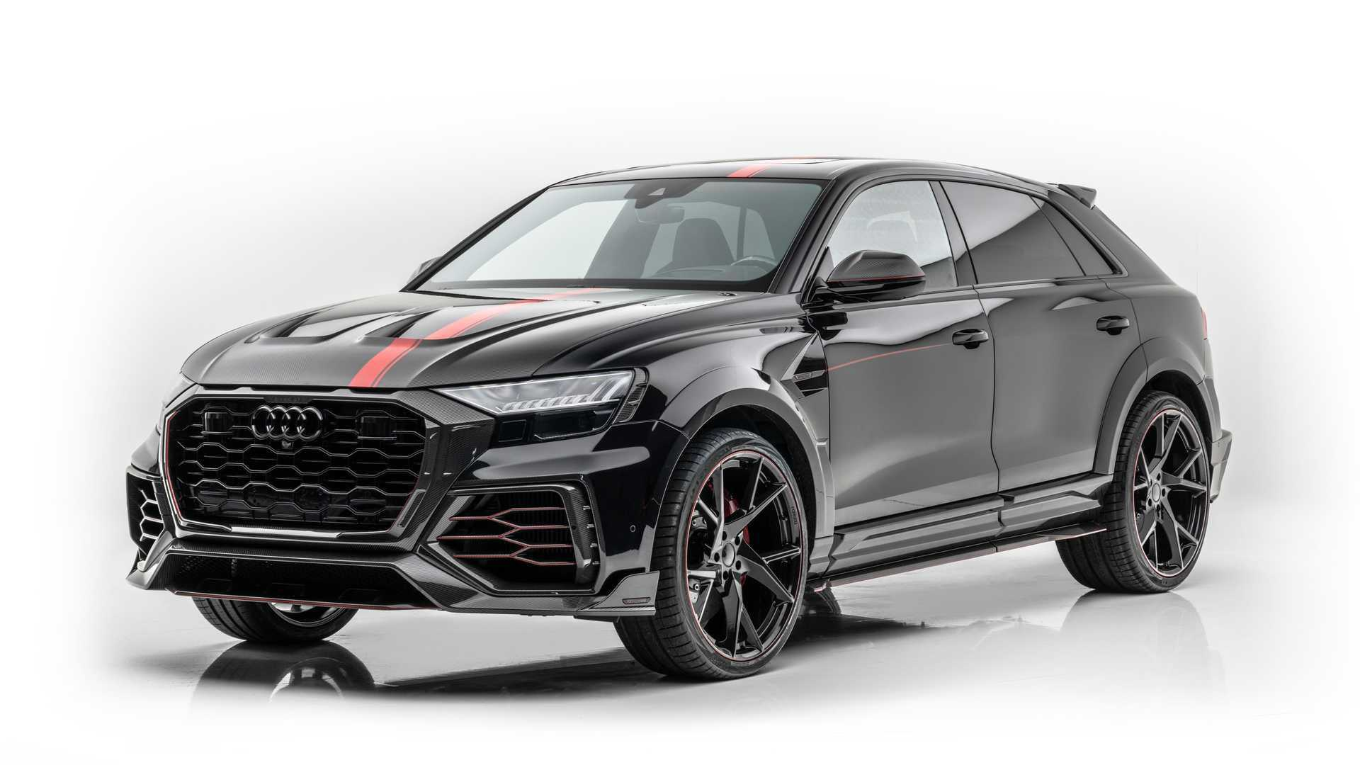 Audi_RS_Q8_By_Mansory_0005