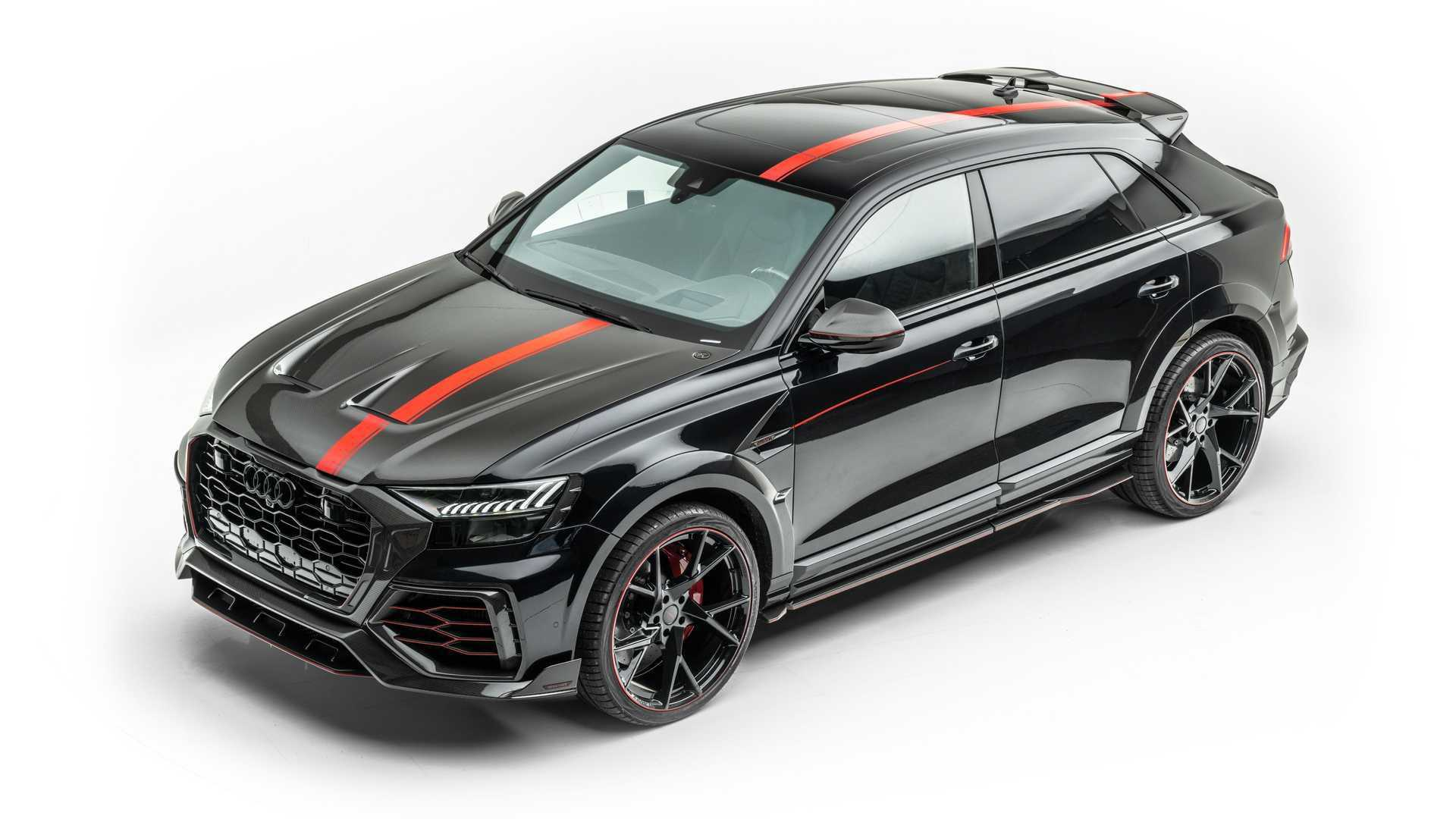 Audi_RS_Q8_By_Mansory_0006