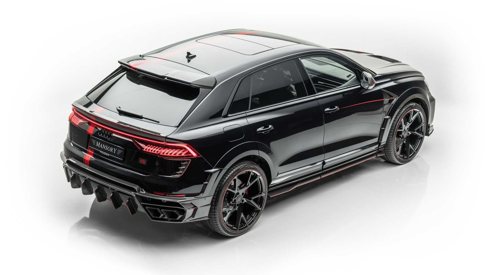 Audi_RS_Q8_By_Mansory_0007