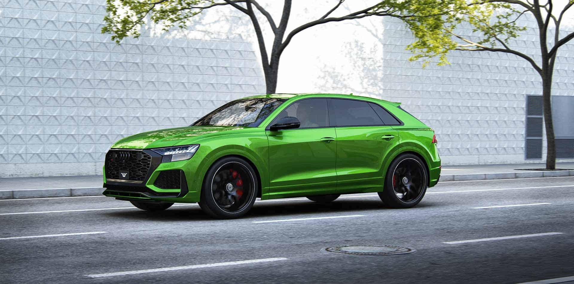 Audi-RS-Q8-by-Wheelsandmore-2
