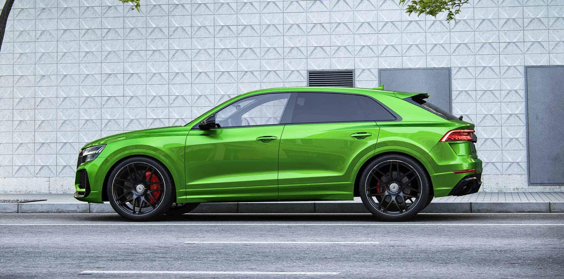 Audi-RS-Q8-by-Wheelsandmore-3