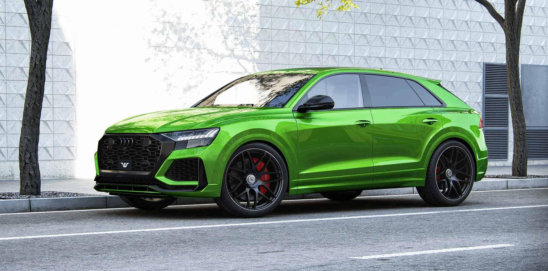 Audi-RS-Q8-by-Wheelsandmore-4
