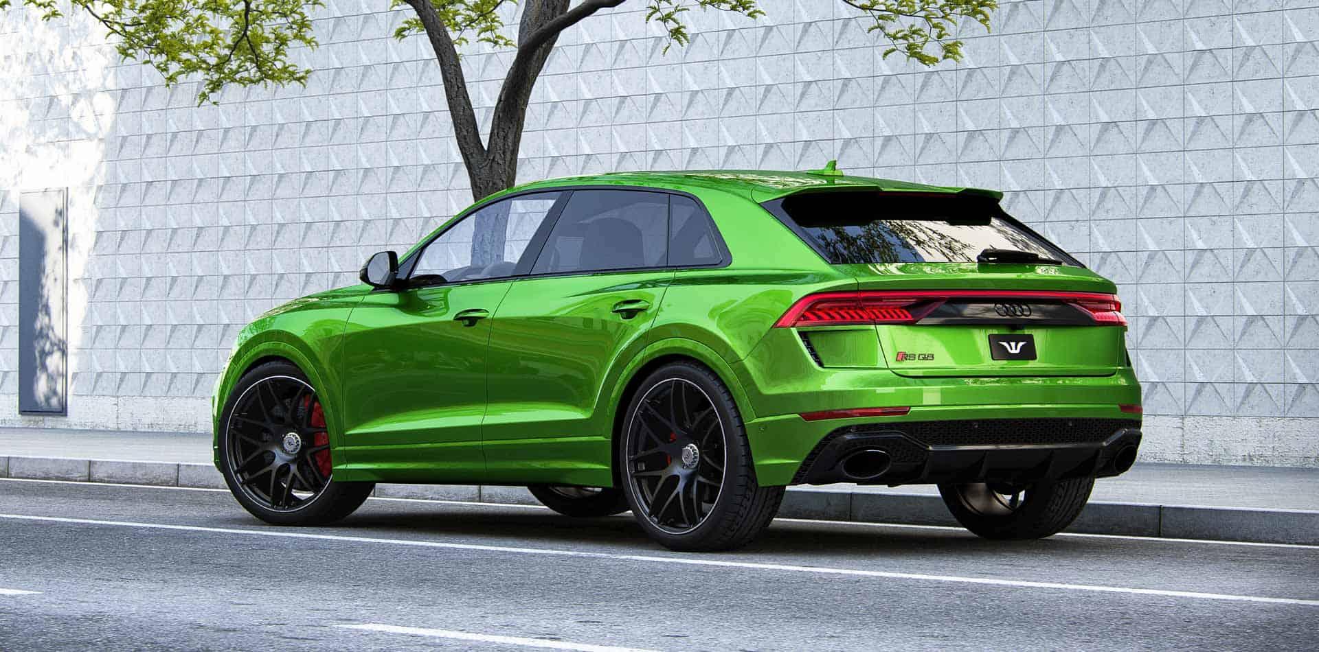 Audi-RS-Q8-by-Wheelsandmore-5