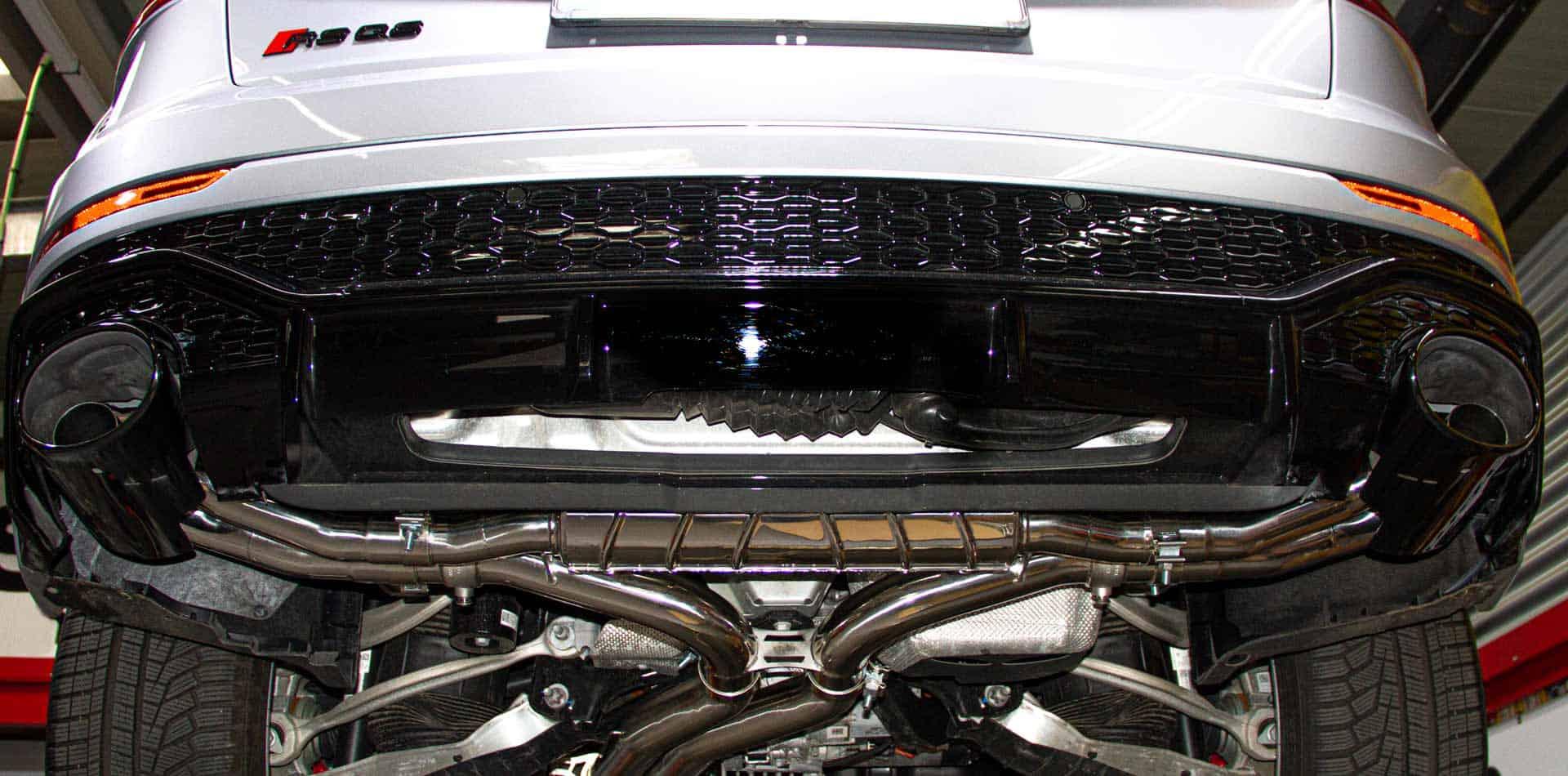 Audi-RS-Q8-by-Wheelsandmore-6