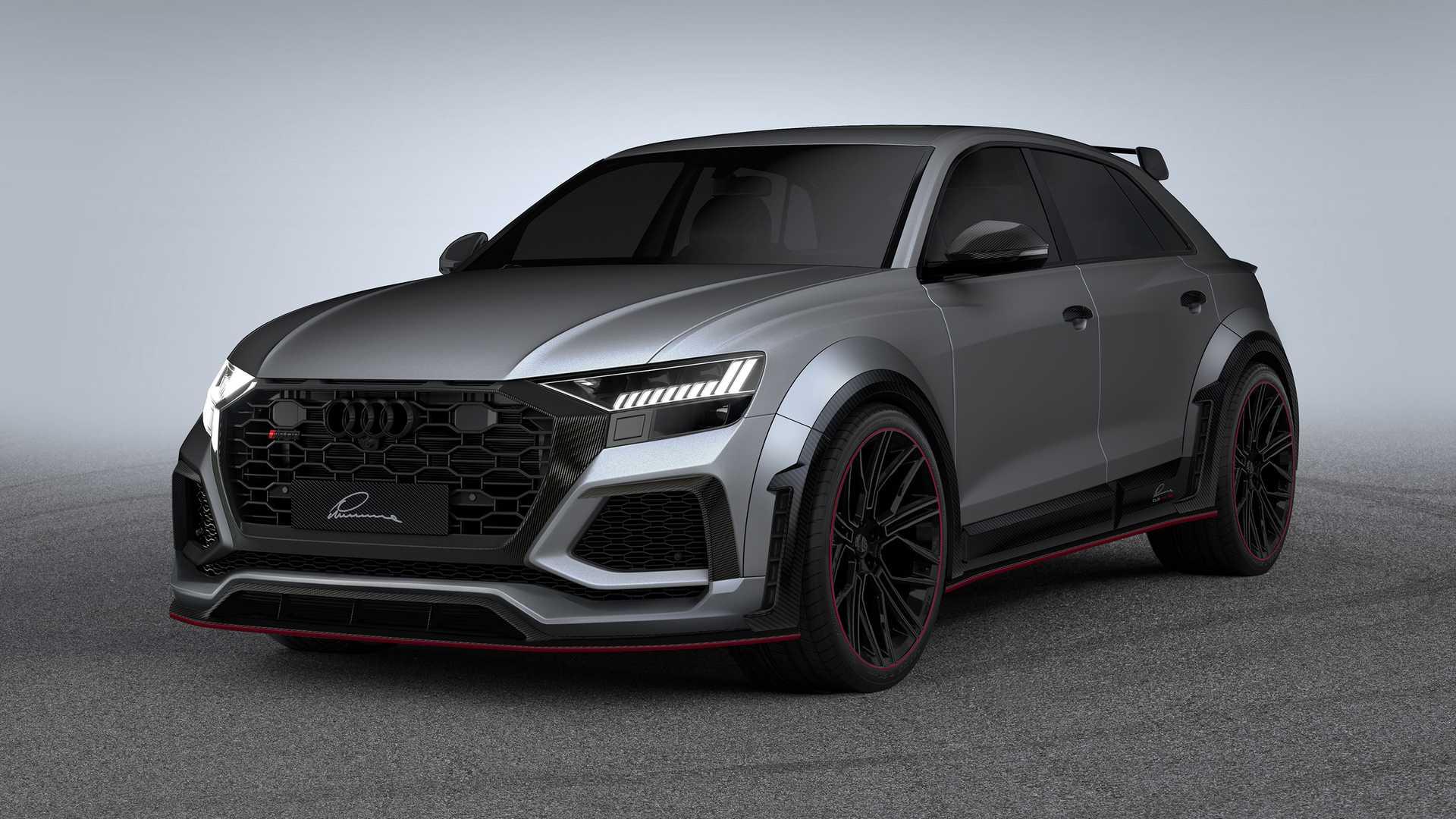 Audi-RS-Q8-CLR-8-RS-By-Lumma-Design-1
