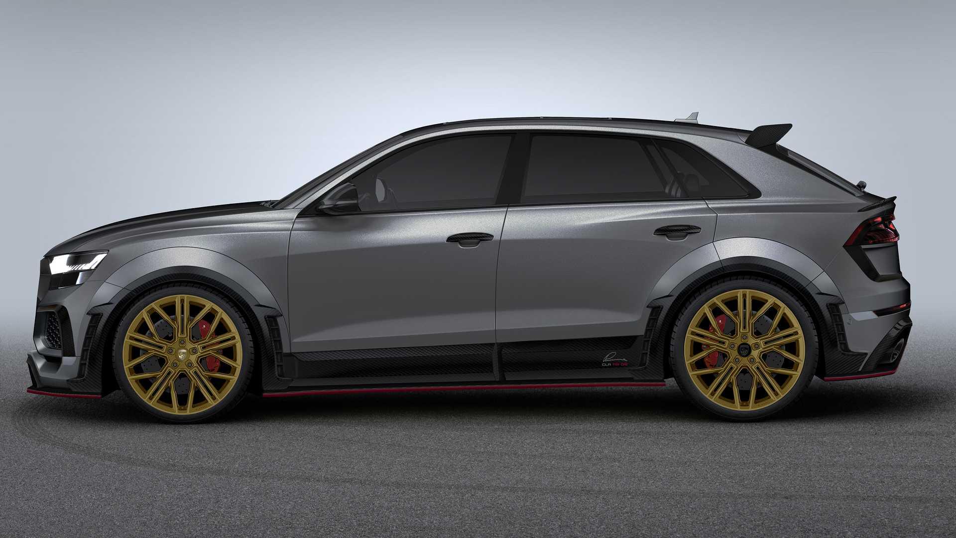 Audi-RS-Q8-CLR-8-RS-By-Lumma-Design-11