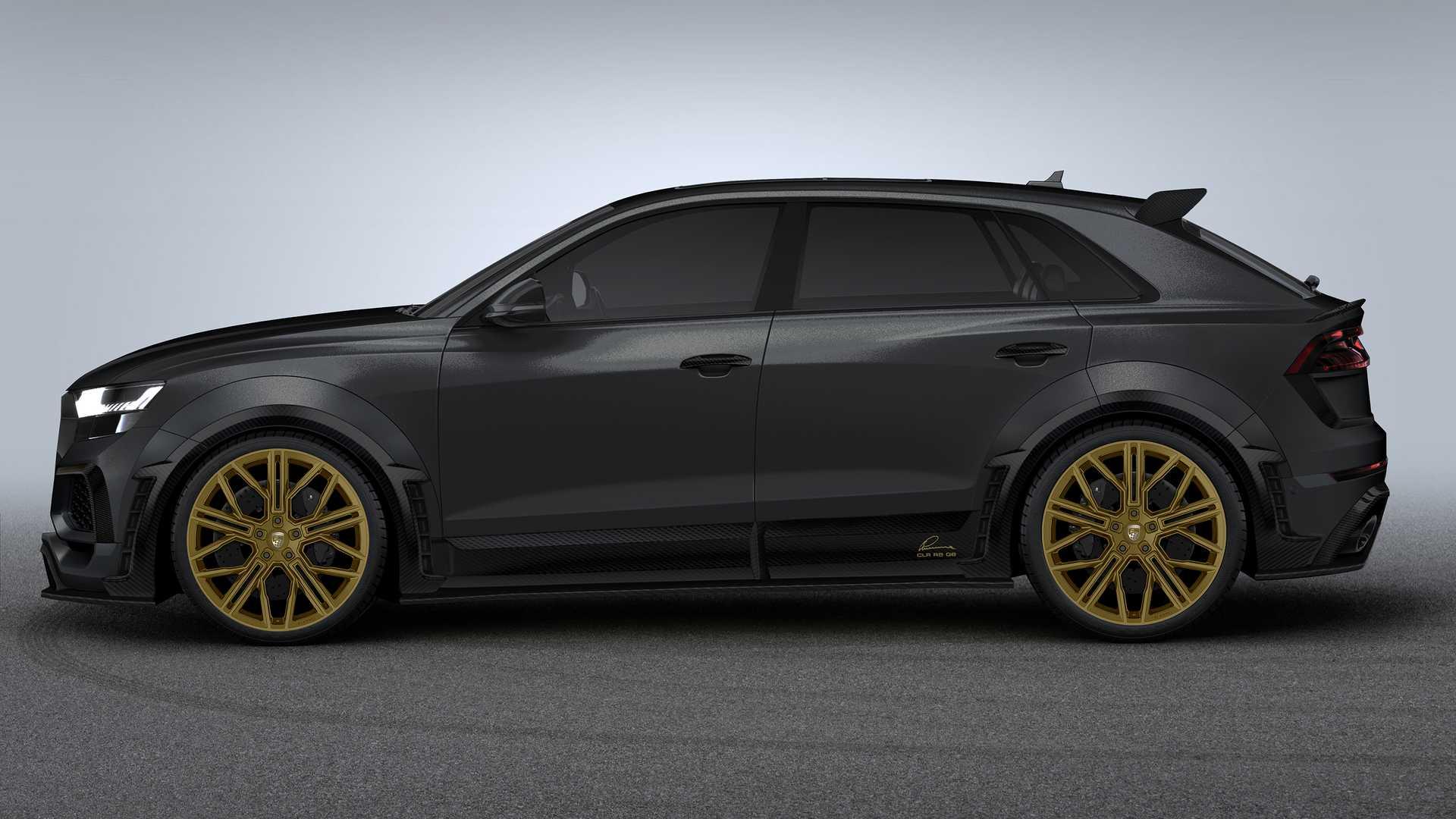 Audi-RS-Q8-CLR-8-RS-By-Lumma-Design-12