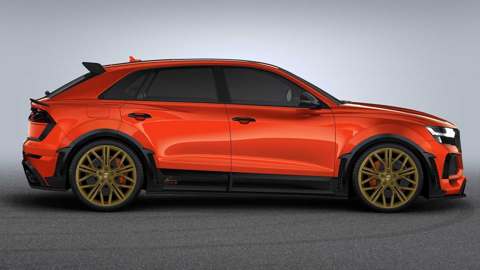 Audi-RS-Q8-CLR-8-RS-By-Lumma-Design-14