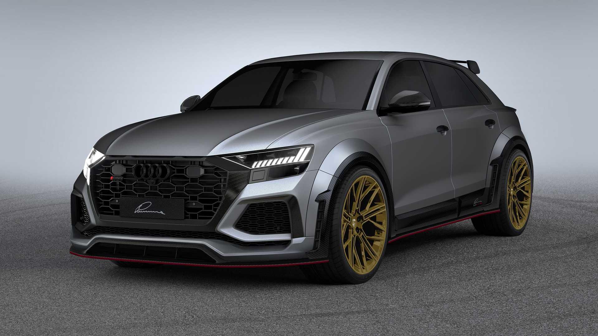 Audi-RS-Q8-CLR-8-RS-By-Lumma-Design-2