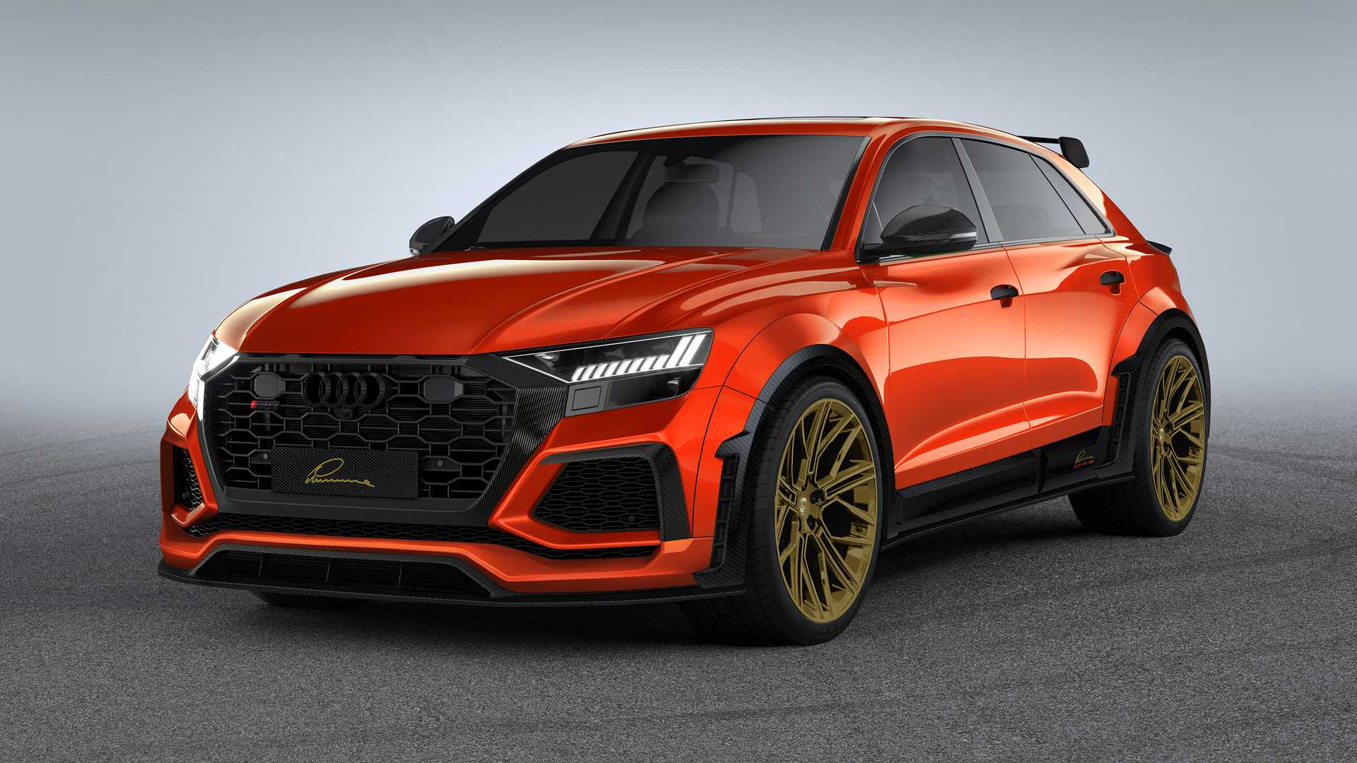 Audi-RS-Q8-CLR-8-RS-By-Lumma-Design-3