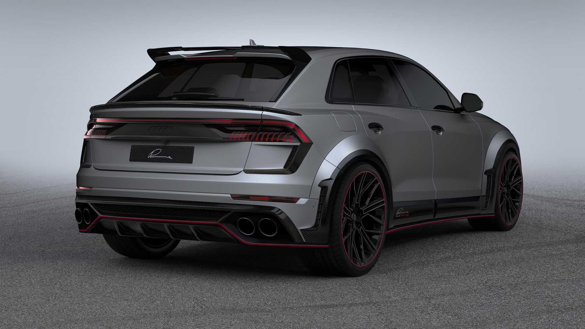 Audi-RS-Q8-CLR-8-RS-By-Lumma-Design-5