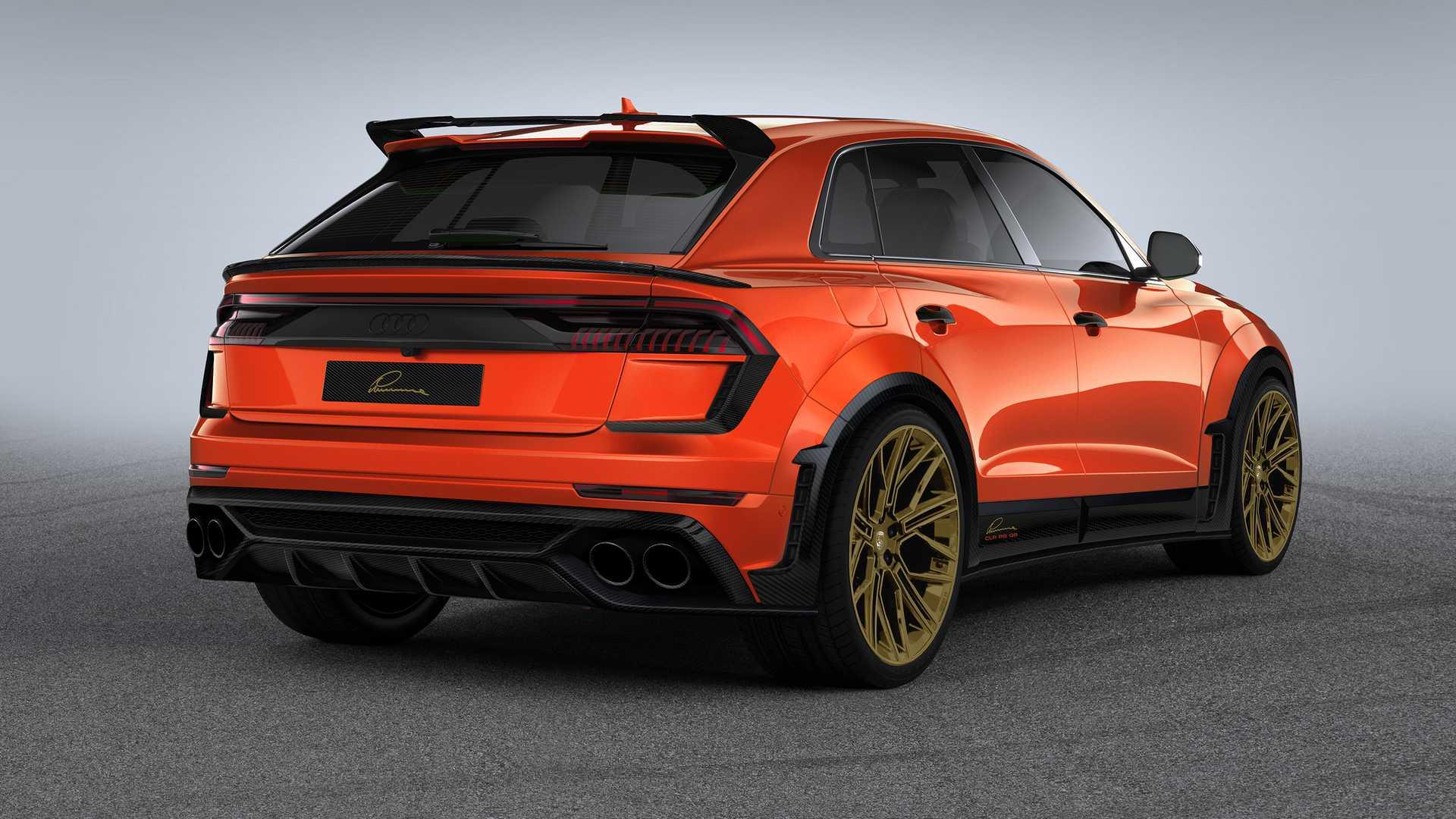 Audi-RS-Q8-CLR-8-RS-By-Lumma-Design-7