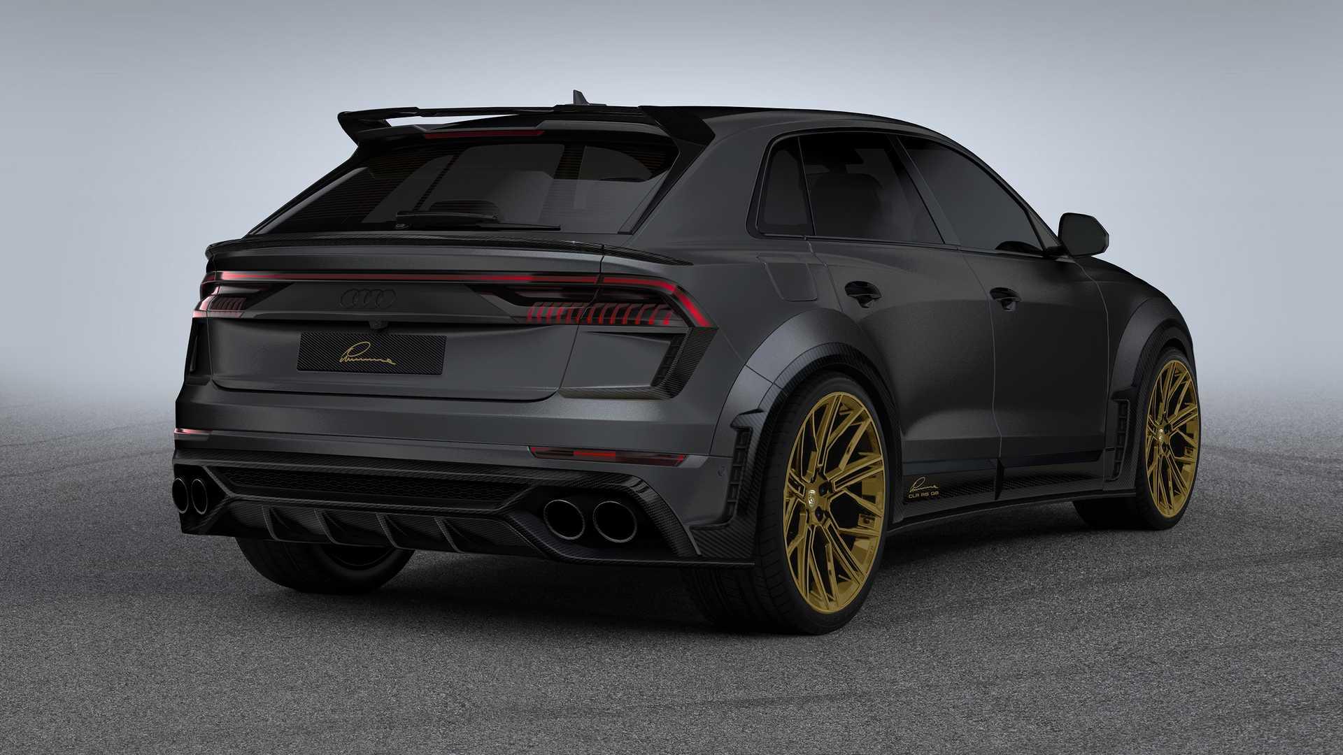 Audi-RS-Q8-CLR-8-RS-By-Lumma-Design-8
