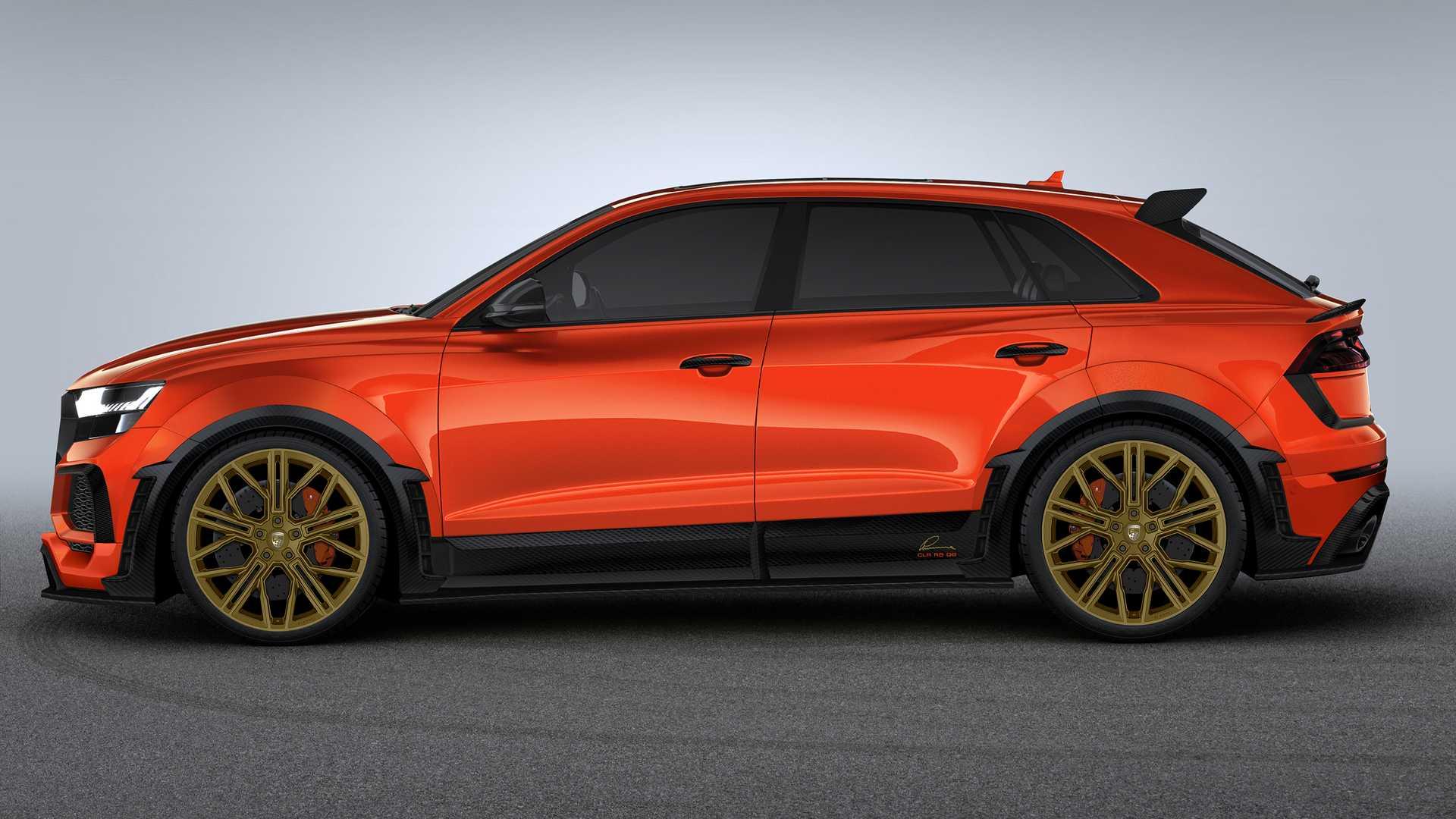 Audi-RS-Q8-CLR-8-RS-By-Lumma-Design-9