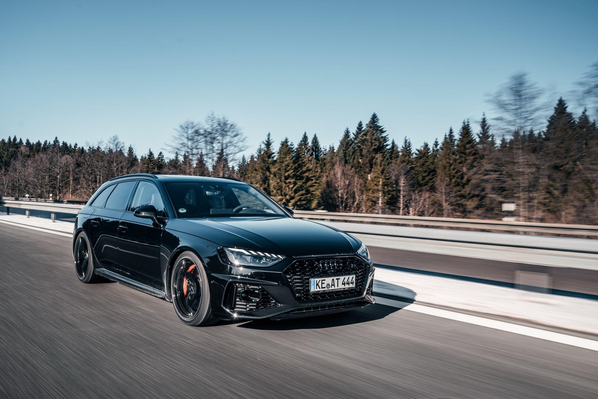 Audi-RS4-Avant-by-ABT-1