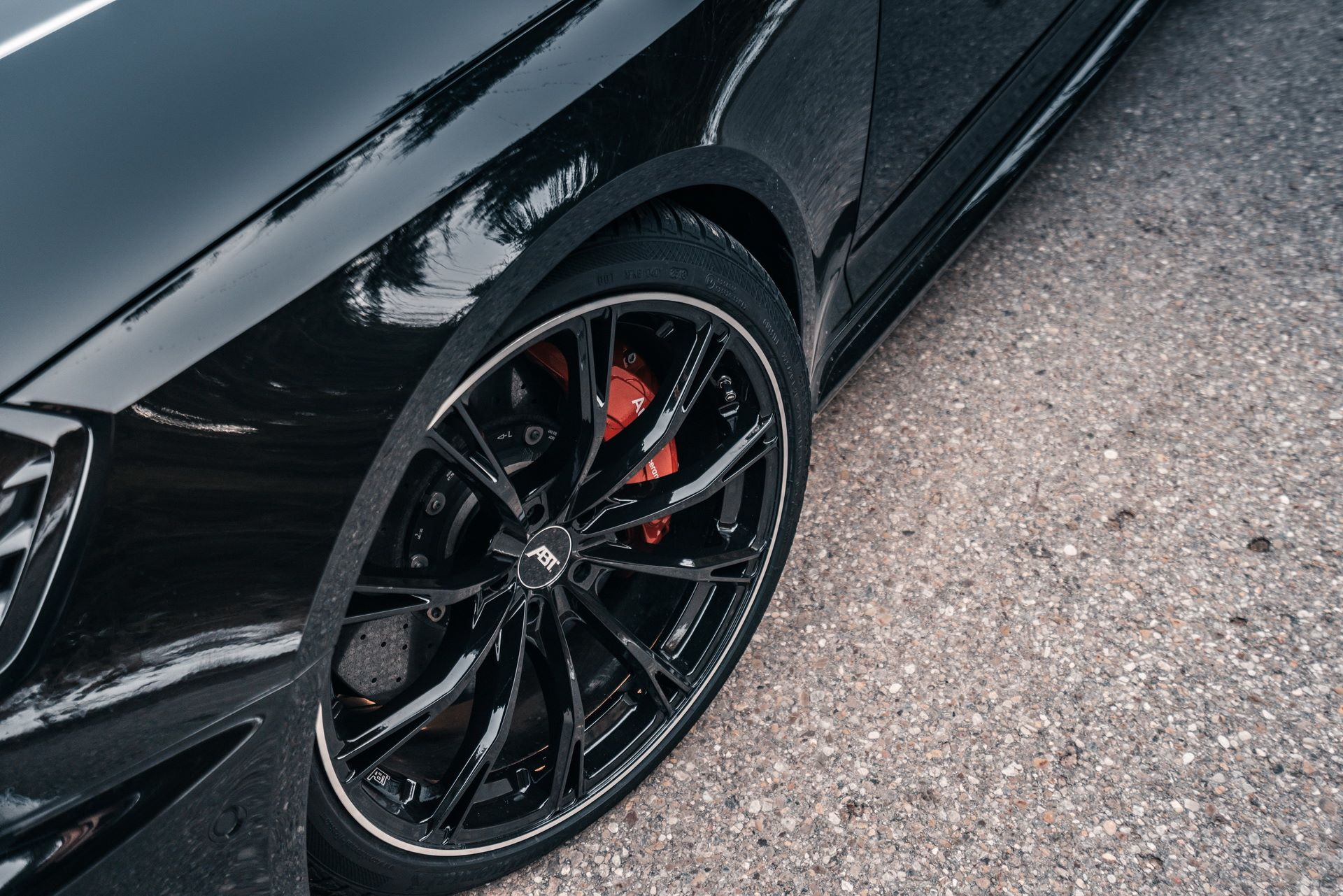 Audi-RS4-Avant-by-ABT-2