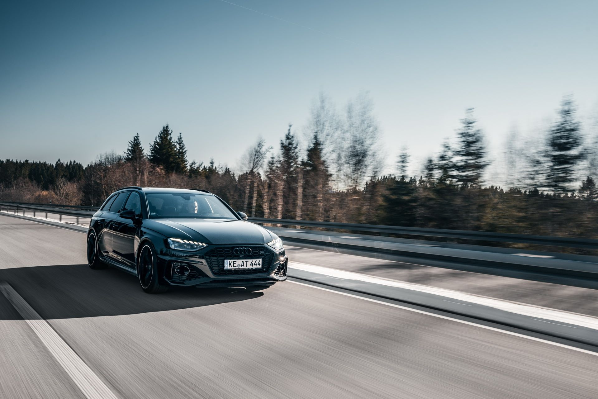 Audi-RS4-Avant-by-ABT-3