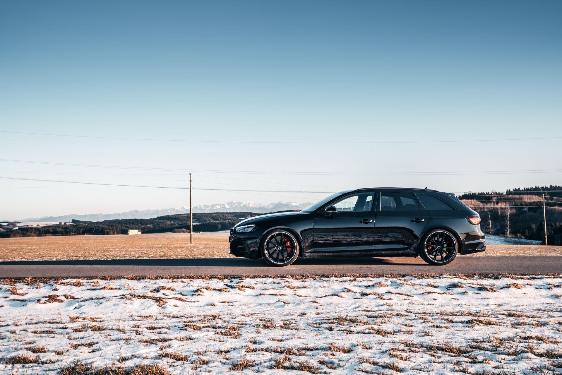 Audi-RS4-Avant-by-ABT-4