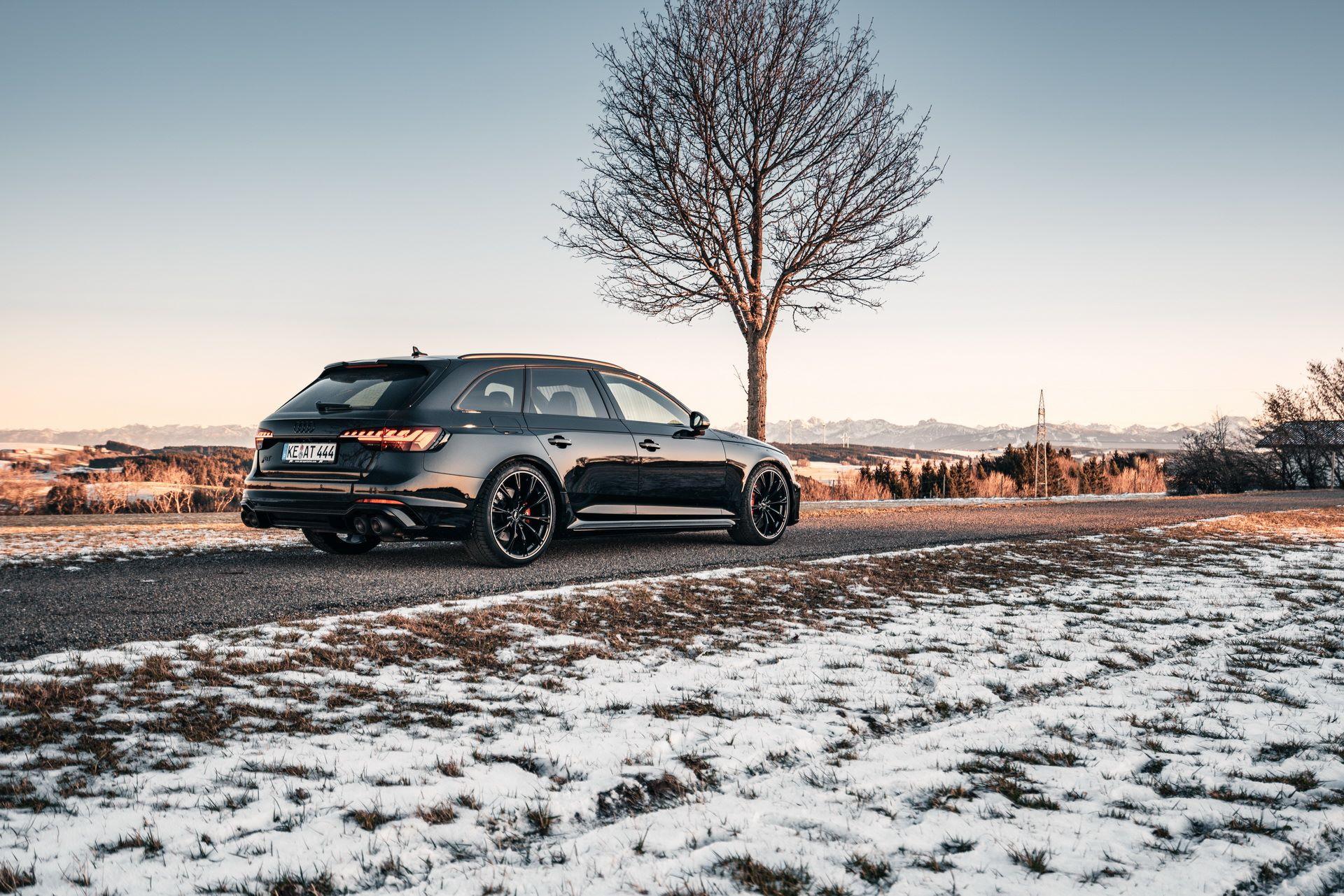 Audi-RS4-Avant-by-ABT-8