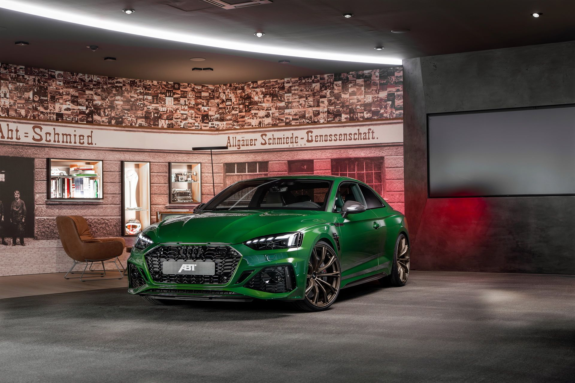 Audi-RS5-by-ABT-1
