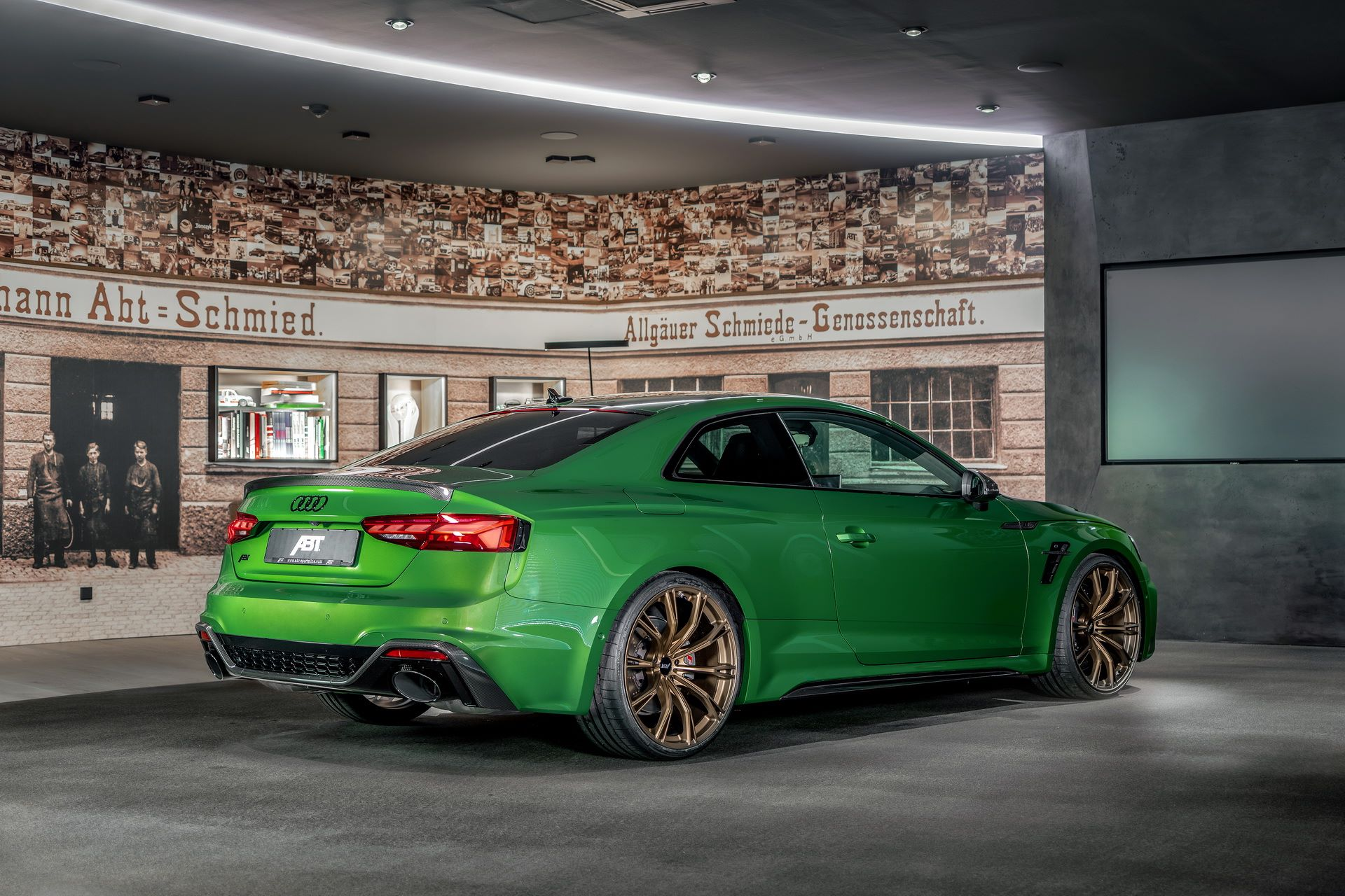 Audi-RS5-by-ABT-2