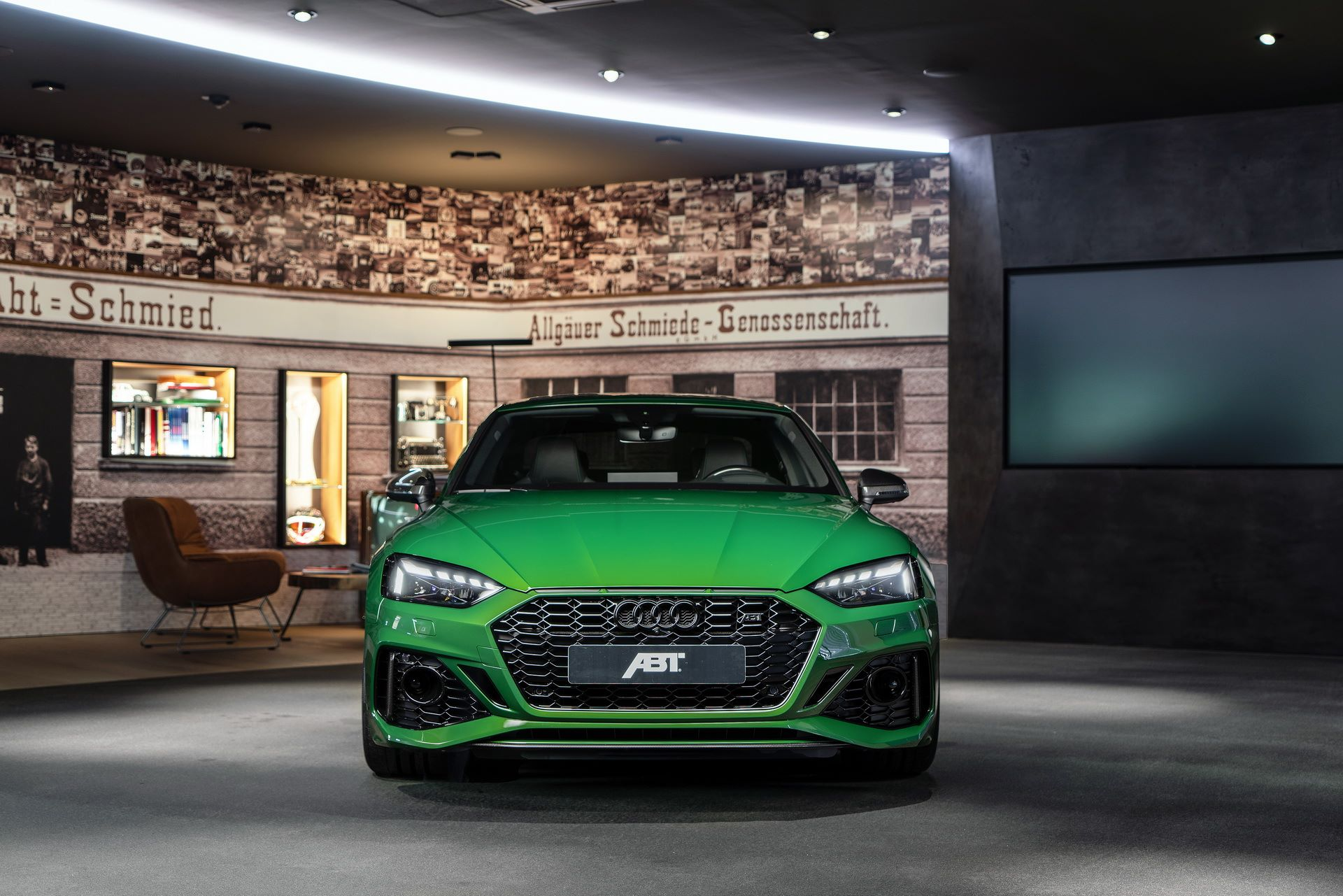 Audi-RS5-by-ABT-3