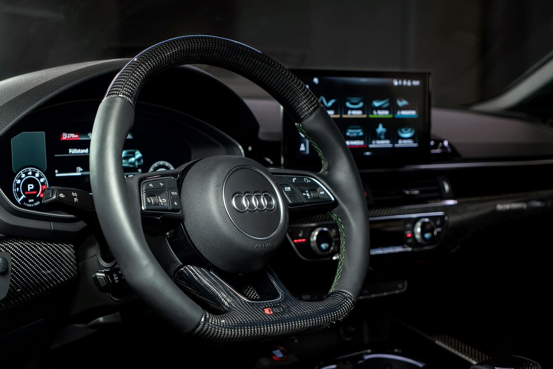 Audi-RS5-by-ABT-7
