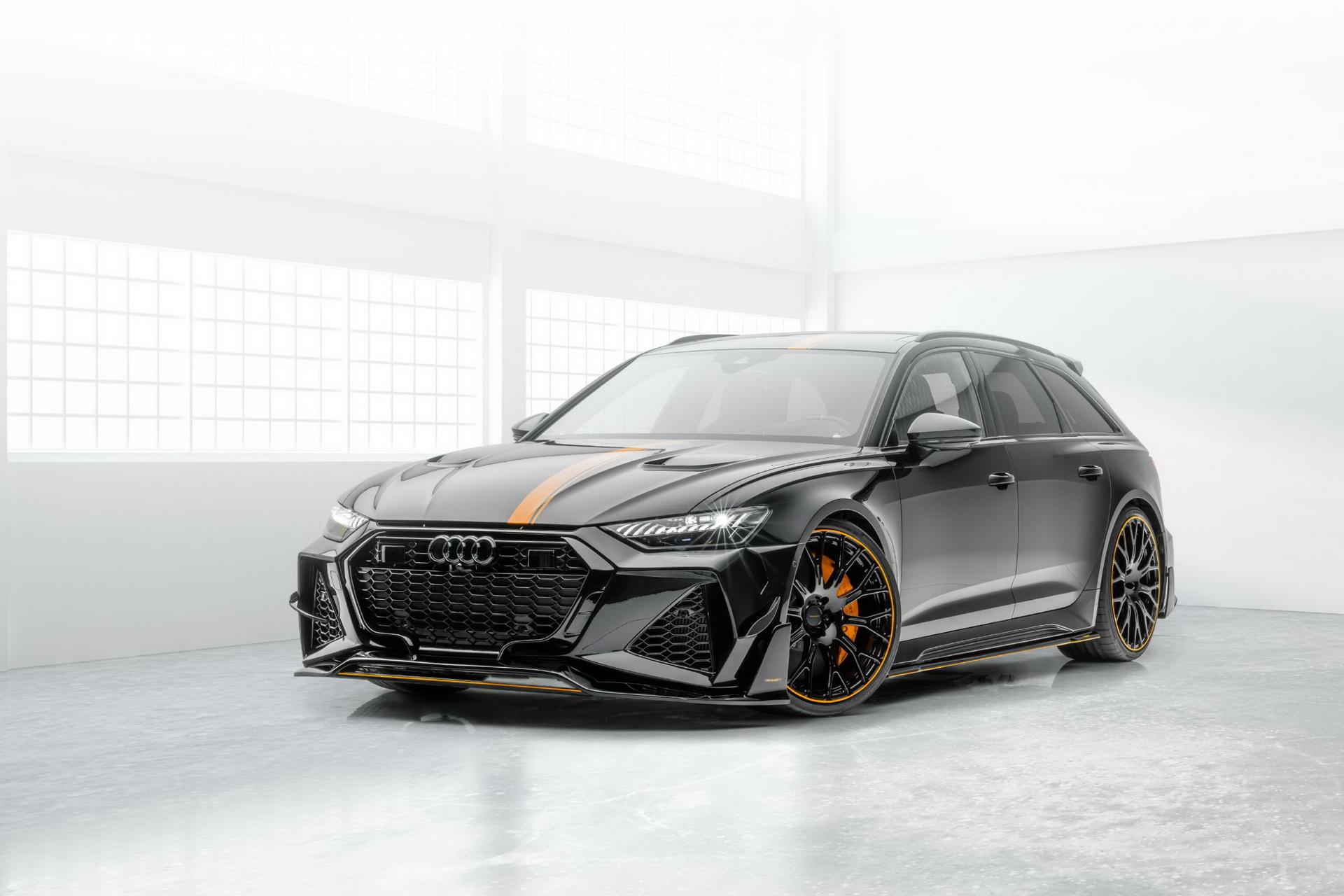 Audi_RS6_Avant_By_Mansory_0000