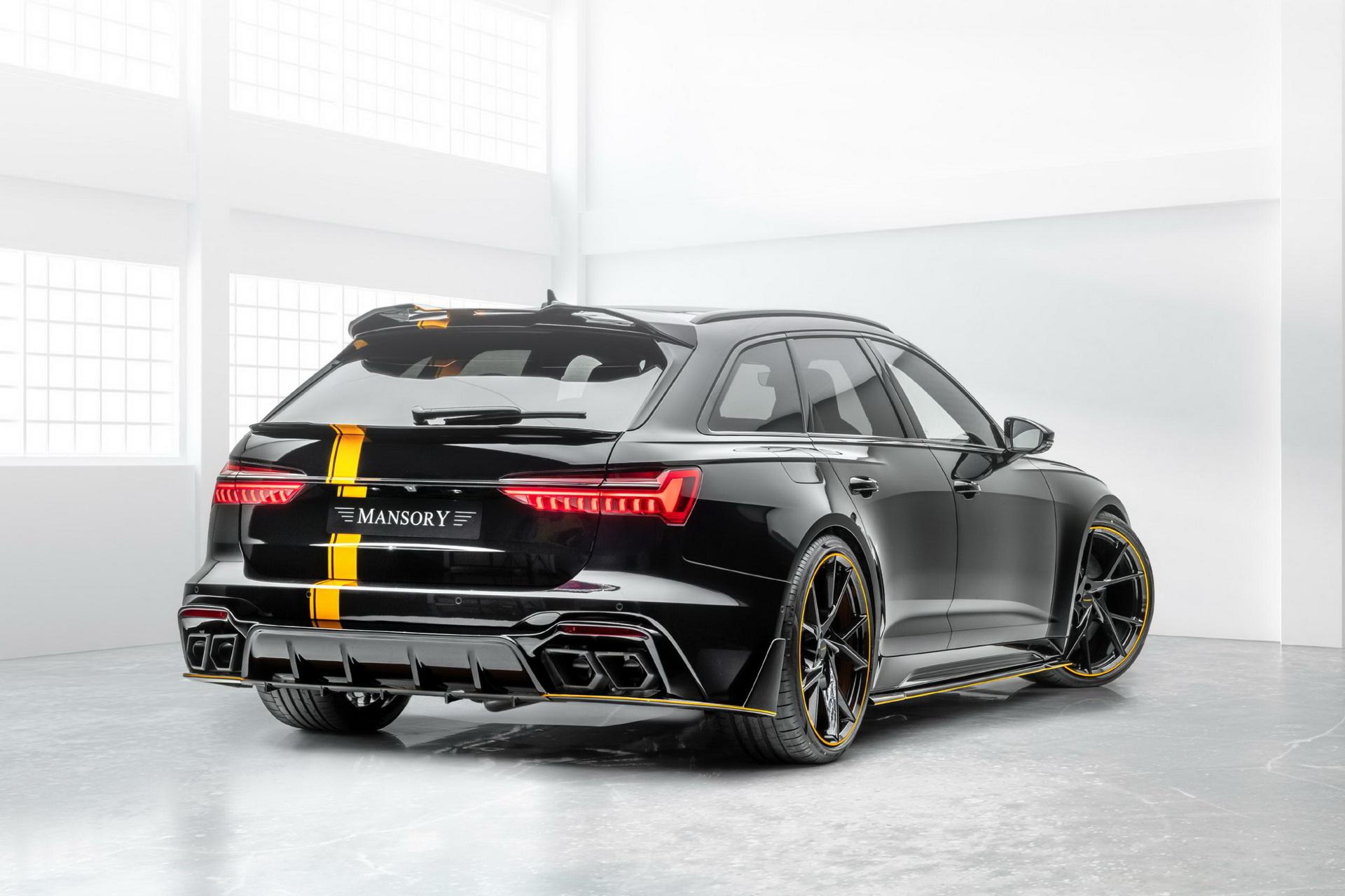 Audi_RS6_Avant_By_Mansory_0001