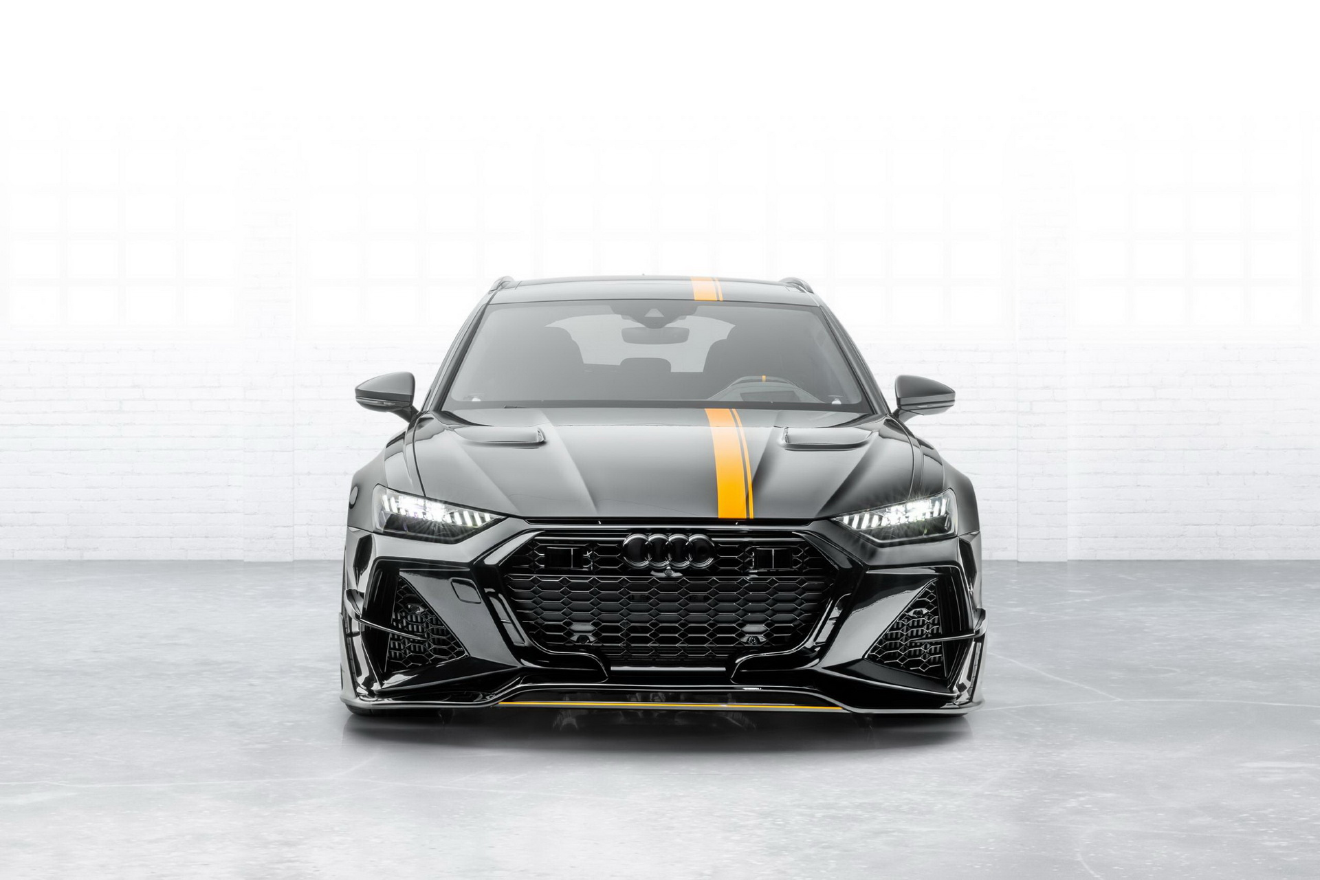 Audi_RS6_Avant_By_Mansory_0002