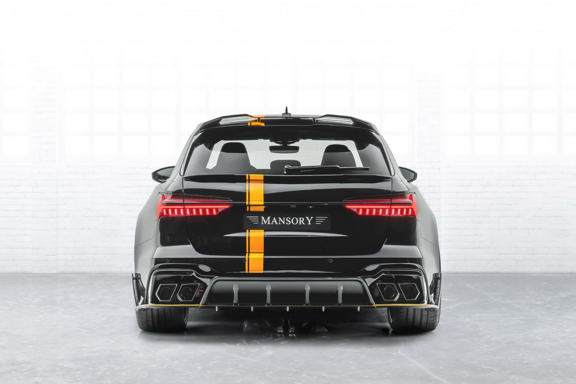 Audi_RS6_Avant_By_Mansory_0003