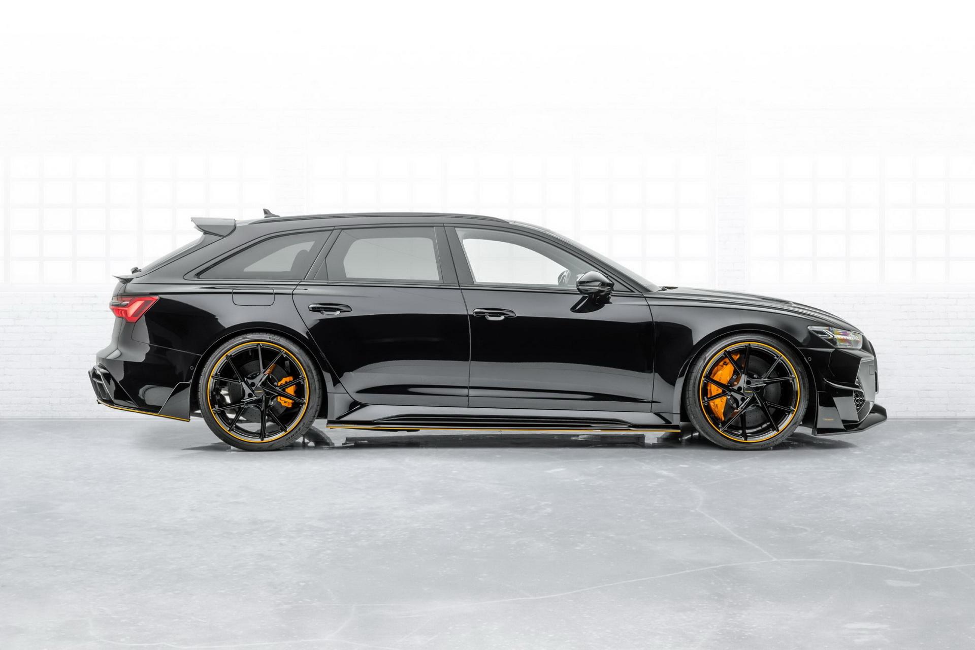 Audi_RS6_Avant_By_Mansory_0004