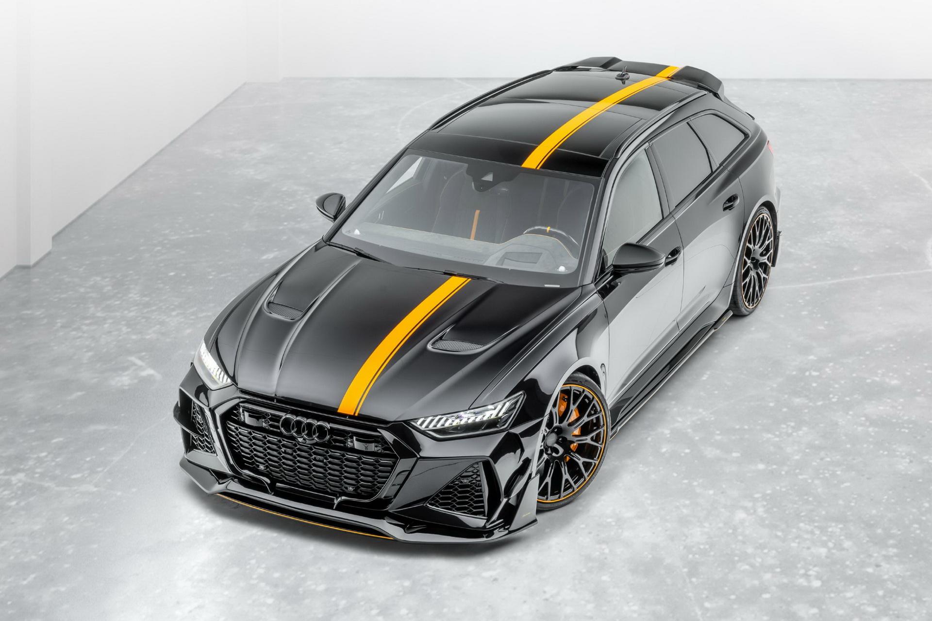 Audi_RS6_Avant_By_Mansory_0005