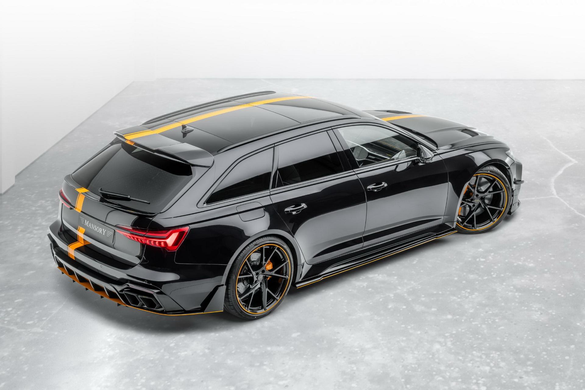 Audi_RS6_Avant_By_Mansory_0006