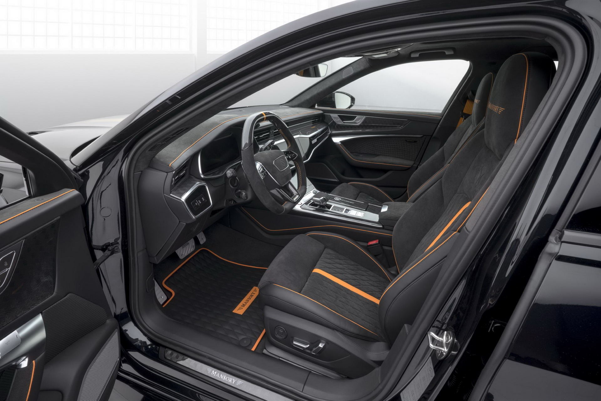Audi_RS6_Avant_By_Mansory_0007