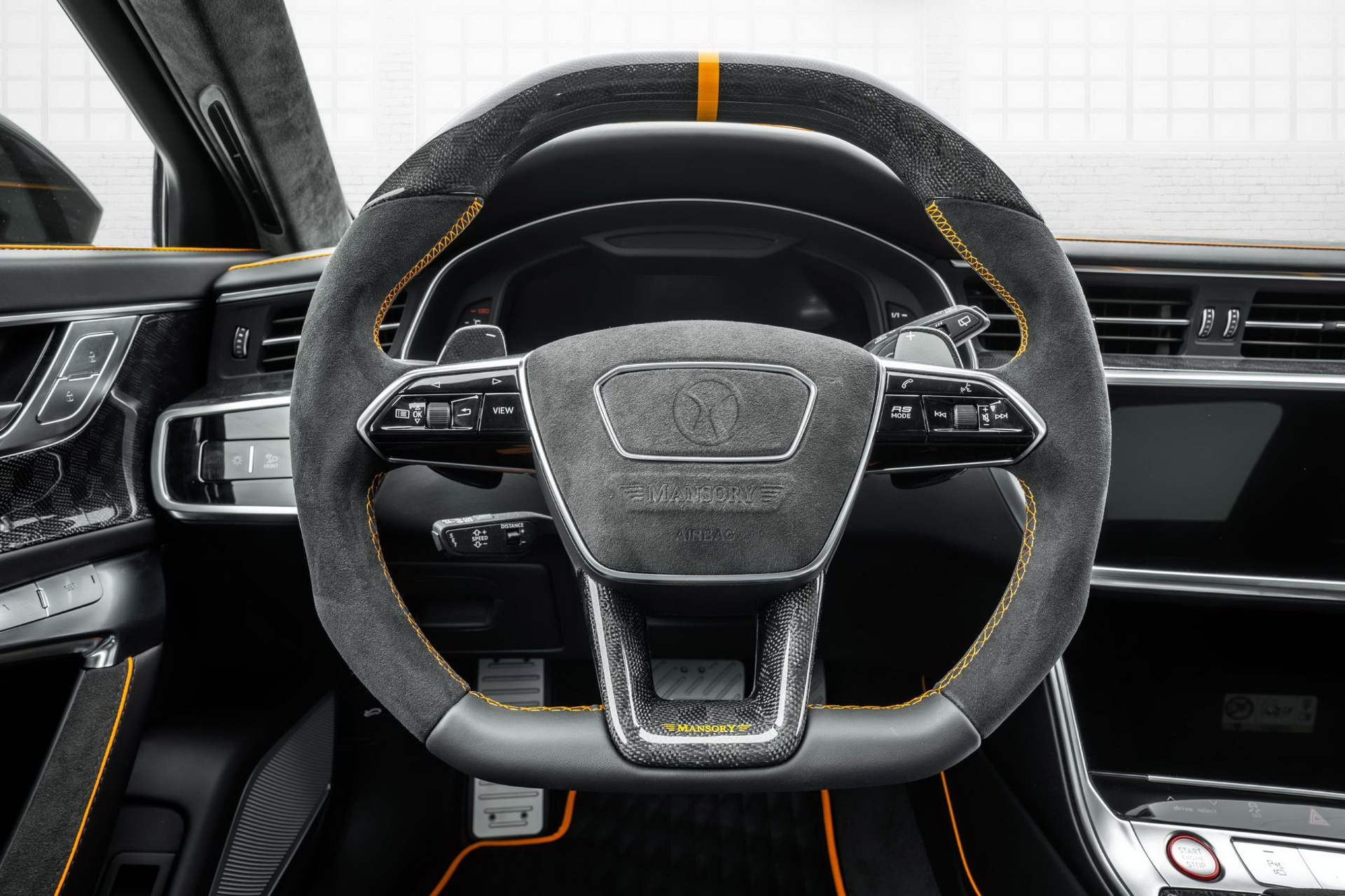 Audi_RS6_Avant_By_Mansory_0008