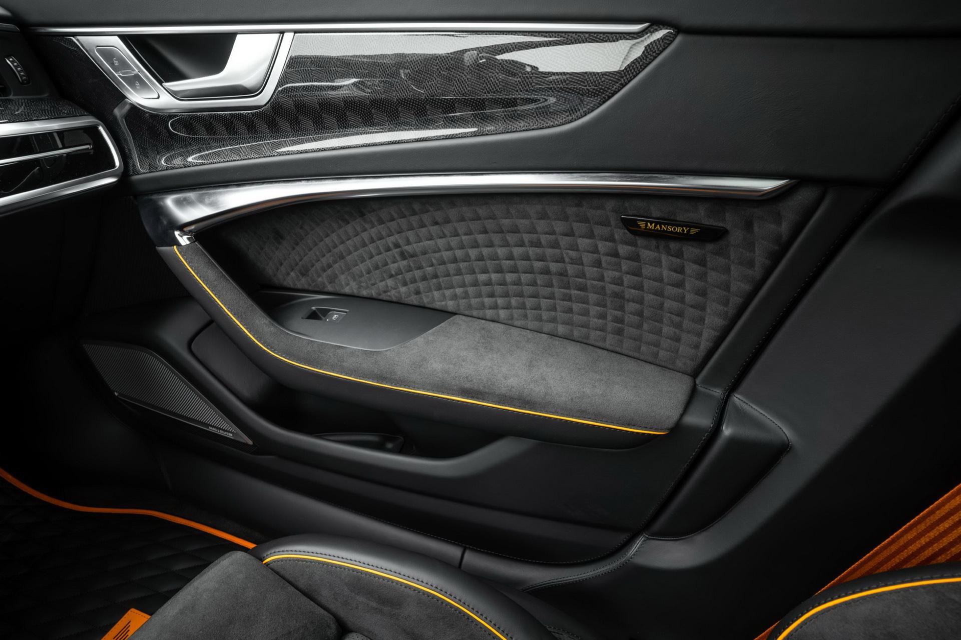 Audi_RS6_Avant_By_Mansory_0009