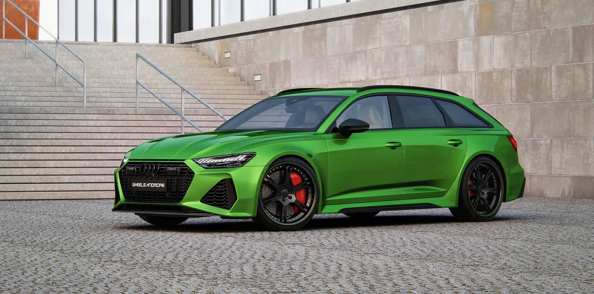 Audi-RS6-Avant-by-Wheelsandmore-1