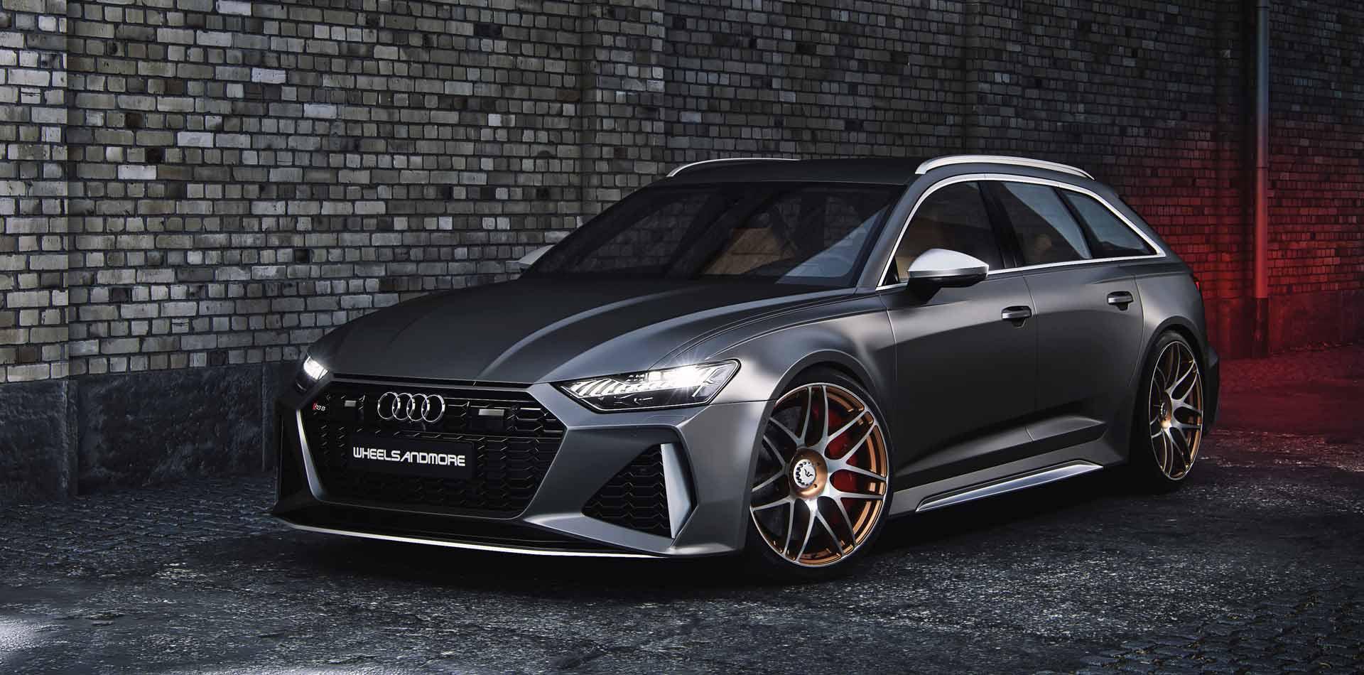 Audi-RS6-Avant-by-Wheelsandmore-3