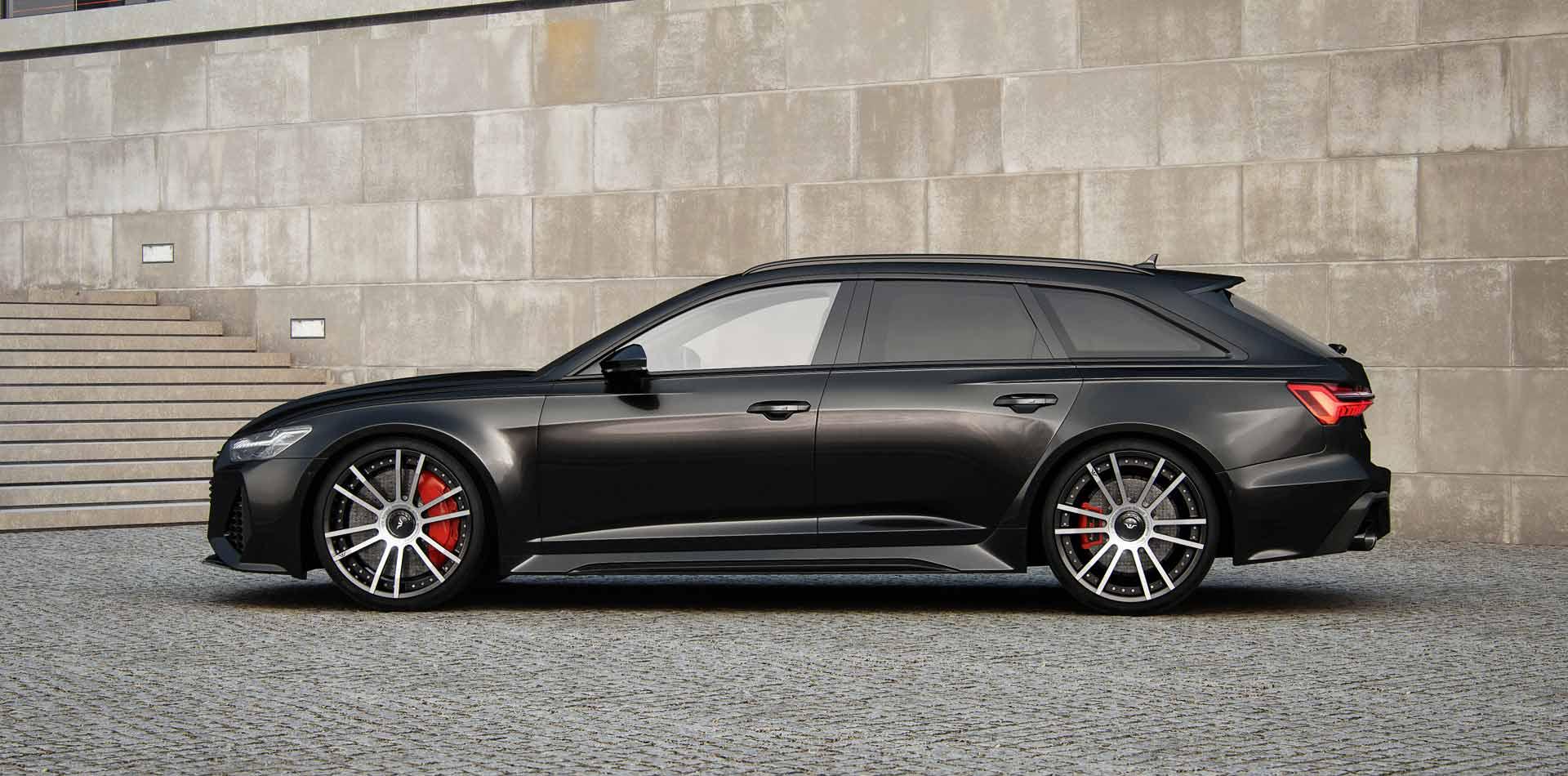 Audi-RS6-Avant-by-Wheelsandmore-5