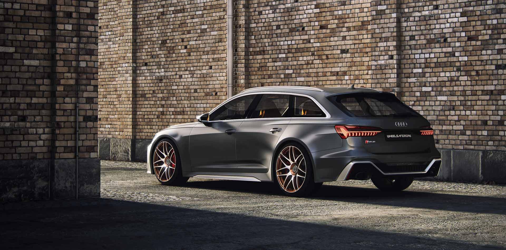 Audi-RS6-Avant-by-Wheelsandmore-6