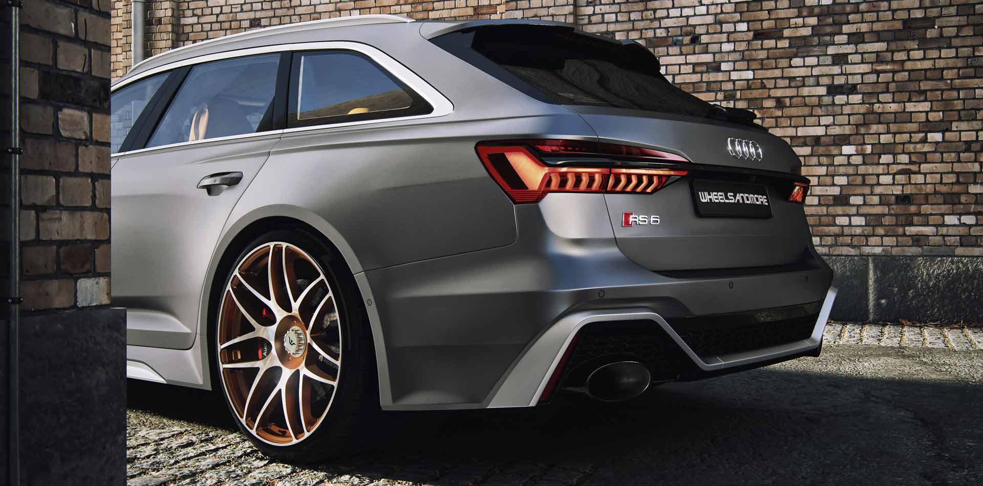 Audi-RS6-Avant-by-Wheelsandmore-7